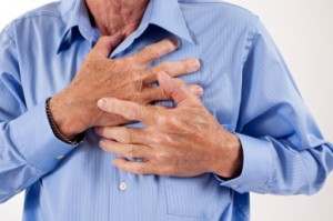 Home Remedies for Angina