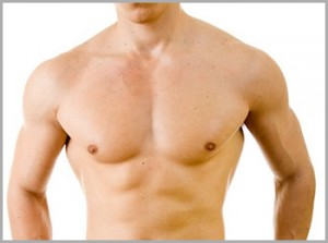 home remedies for gynecomastia