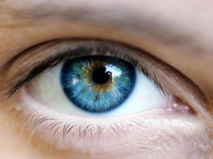Home Remedies for Clear Eyes
