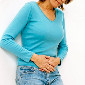 Home Remedies for Bloating