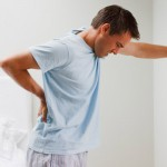 signs-and-symptoms-of-kidney-stones-s3-man-with-lower-back-pain