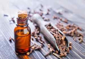 home remedies for toothache