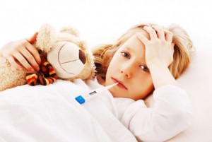 Home Remedies for Flu
