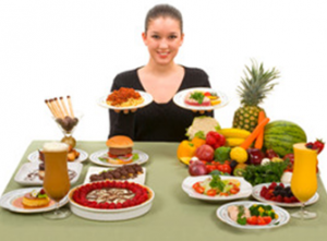 Home Remedies for High Creatinine level