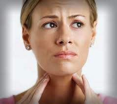 Home Remedies for Goiter