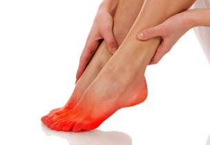 Home Remedies for Numbness in Hands and Feet