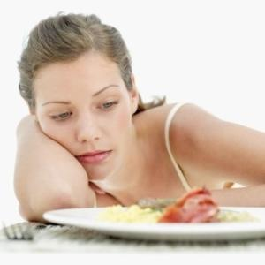 Home Remedies for Loss of Appetite