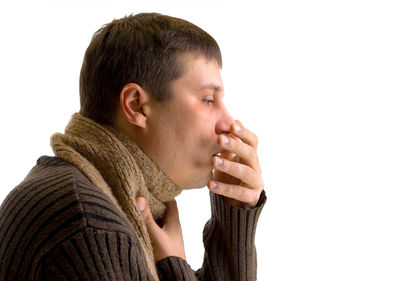 Home Remedies for Tuberculosis