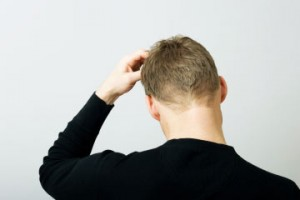 Home Remedies for Itchy Scalp