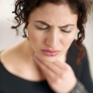 Home Remedies for Hoarse Voice