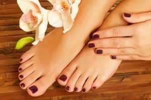 Natural Home Remedies to make Your Feet Healthy