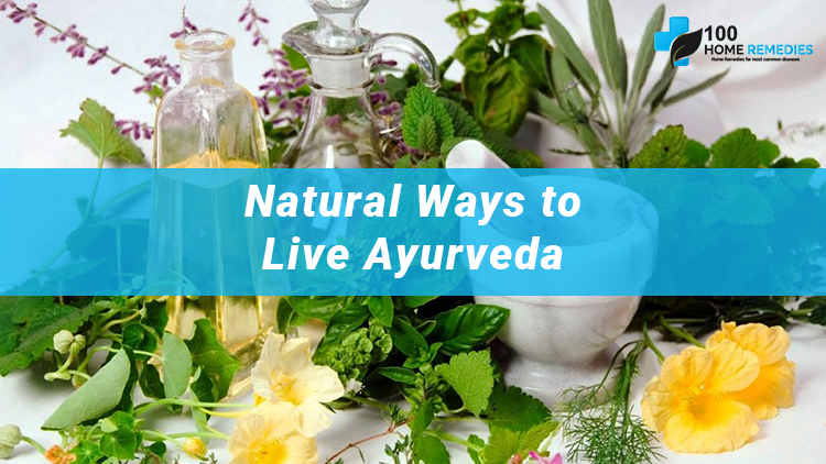 How Ayurveda Can Help You
