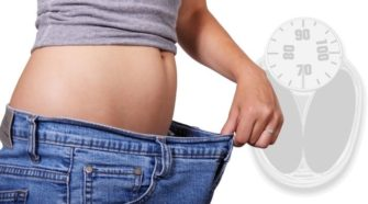 Lose Belly Fat In Just 7 Days