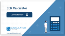 eer calculator